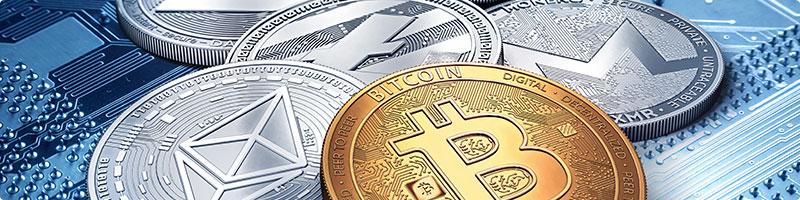 avatrade bitcoin kaufen