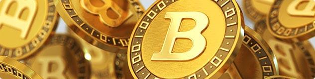 mit bitcoin handeln