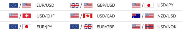 Découvrez Comment fonctionne le Forex, Qu'est que le Forex et Comment faire du Trading sur Devises en Ligne. Cliquez ici pour comprendre les Bases du Forex.