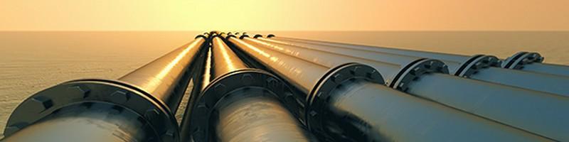 Erdgas traden