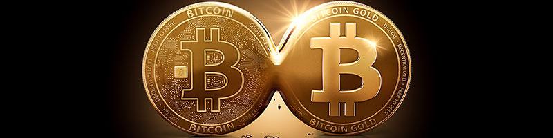 echtes geld schnell kostenlos verdienen was ist bitcoin handel jetzt