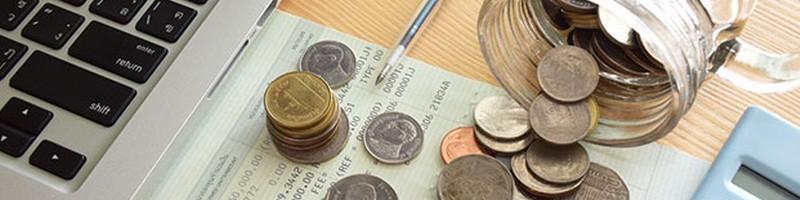 krypto durch schwab investieren iforex schutz vor negativem handelssaldo
