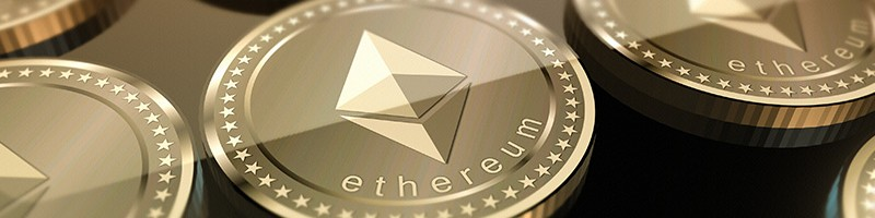 Ethereum Trading Online