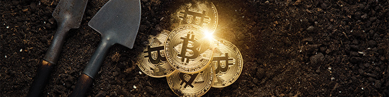 Bitcoin Mining Was Ist Das